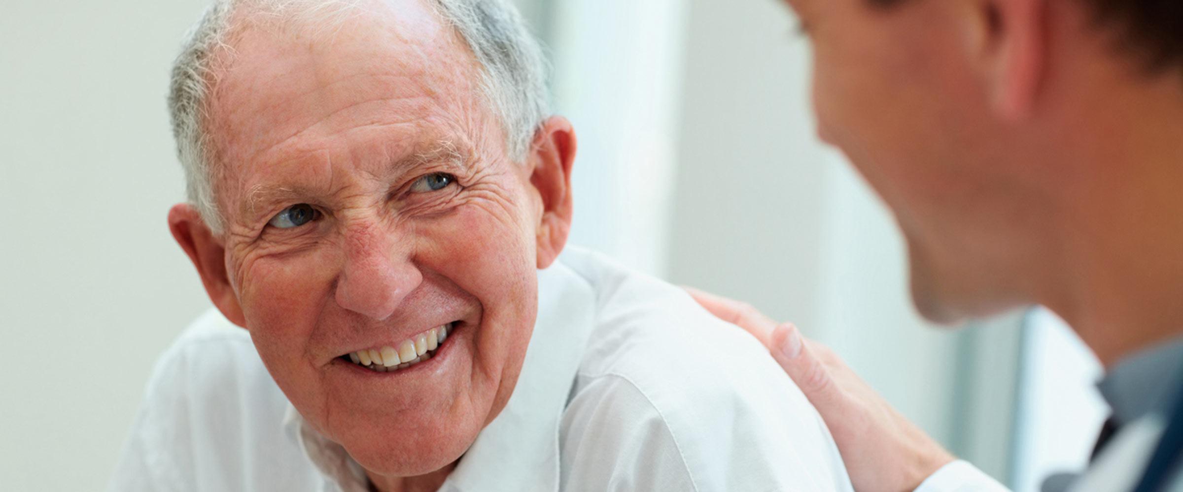 Pitt+Me - Dementia with Lewy Bodies Consortium (DLBC)