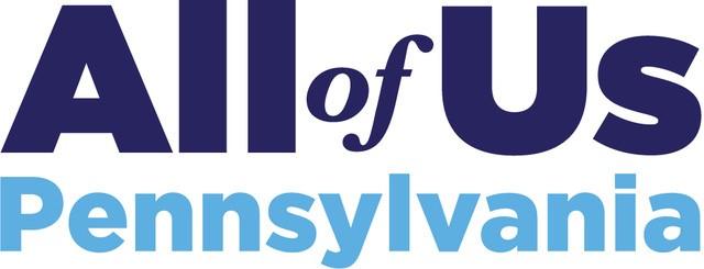 Pitt+Me - All of Us Pennsylvania Research Program